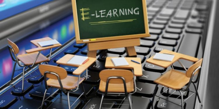 Paradigm shift in education systems: Bane or boon? 1