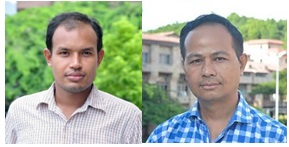 IIT Guwahati researchers develop free-space optical communication system 1