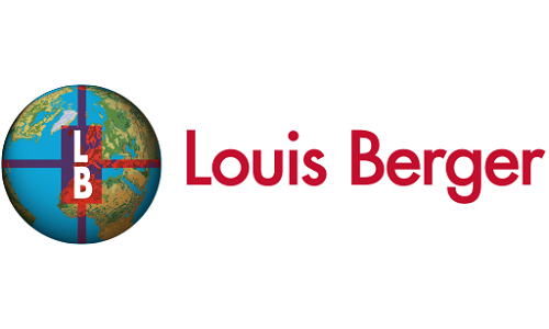 Louis Berger Bribery Scam