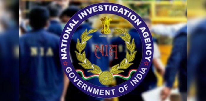 NIA finds strong Bangladesh connection