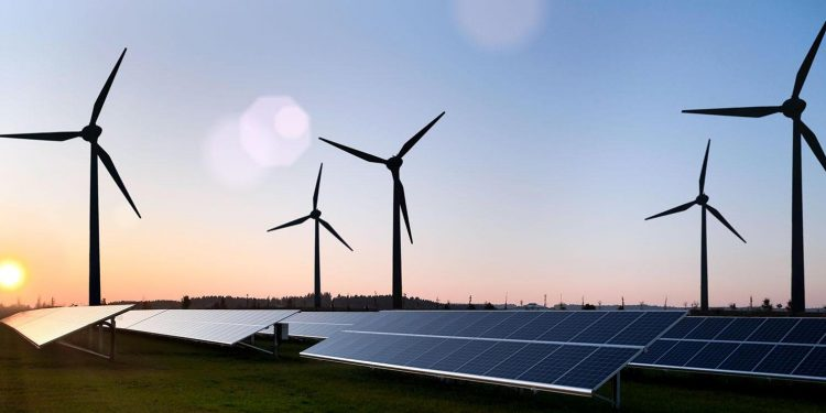 Sustainable development possible in Assam by ensuring access to renewable energy: GU VC 1