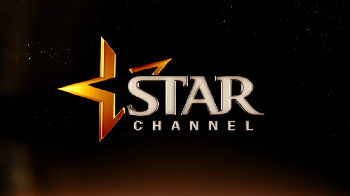 Indian Channels Like Star Blacked Out In Bangladesh