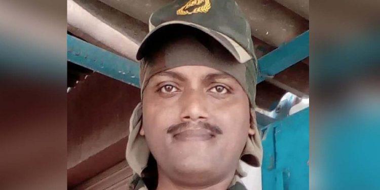 Sudip Sarkar