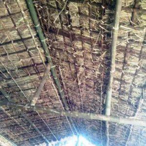 Assam Type House: The heat resistant Kheri Ghar  2