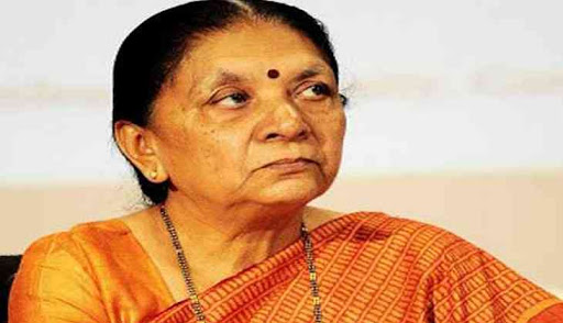 Uttar Pradesh Governor promulgates ordinance