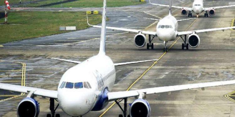Ayodhya airport