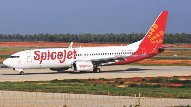 4 non-stop flights to Dhaka