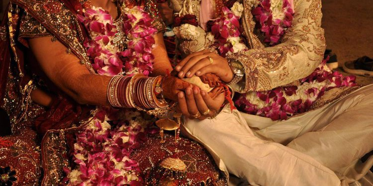 35 arrested, dozen FIRs registered in UP since 'love jihad' law comes into effect 1