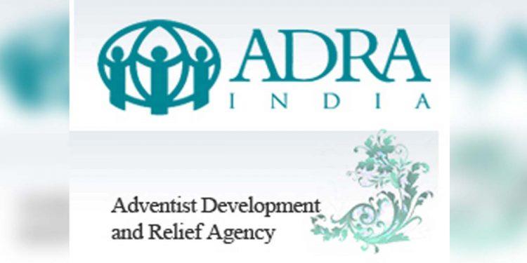 ADRA India