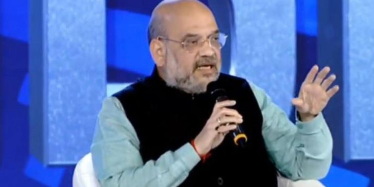 CAA implementation rules after COVID-19 gets under control: Union Home Minister Amit Shah 1