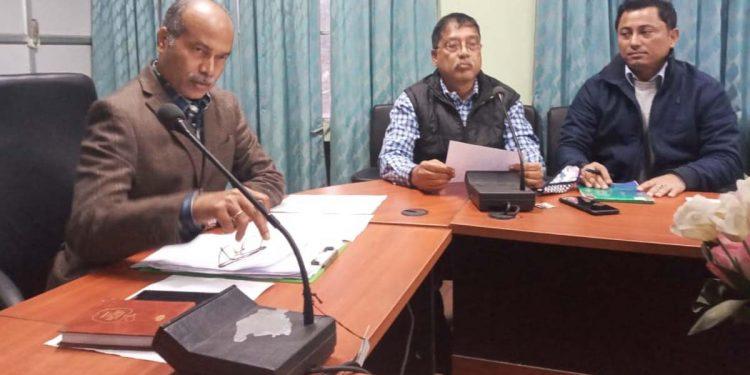APDCL Assam