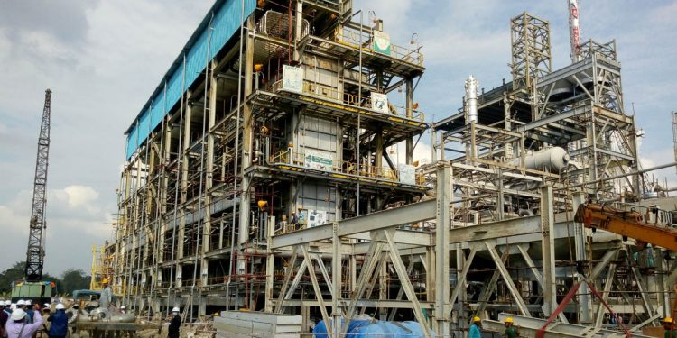 AssamAssam Petro-Chemicals Limited