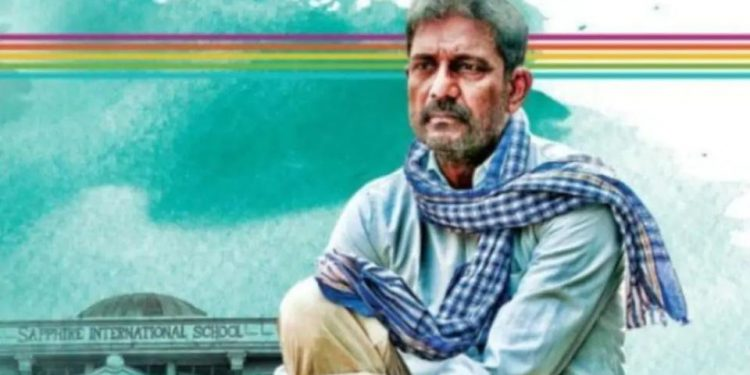 Assam: Adil Hussain features in Forbes' 'Best Performances Of 2020' list 1