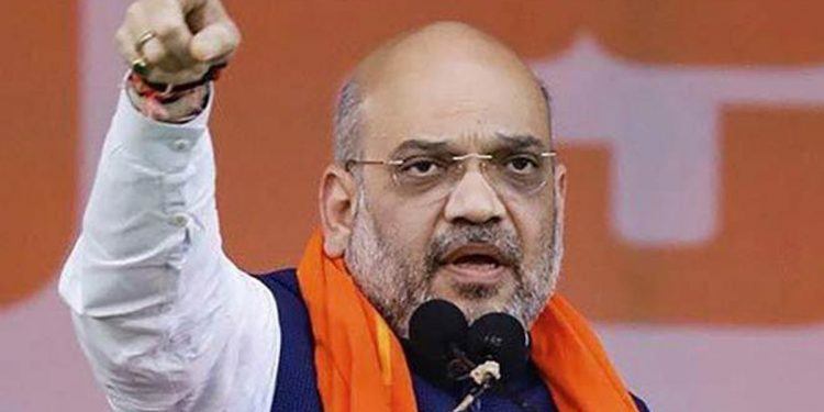 Home Minister Amit Shah to visit Assam on December 26, key opposition leaders likely to join BJP 1