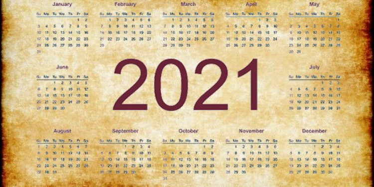 Assam Government releases list of holidays for 2021 1