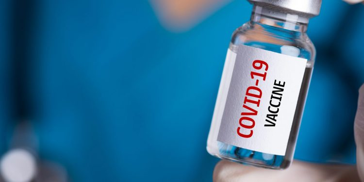 Tripura gears up for COVID-19 vaccination drive.