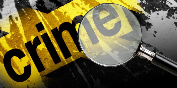 Manipur: Miscreants hurl bomb, open fire at senior police officer's home in Moreh 1