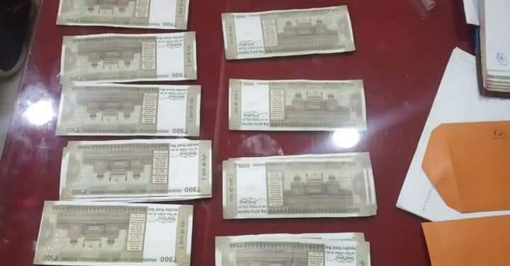 Assam: Drug peddler arrested with heroin in Dibrugarh 1