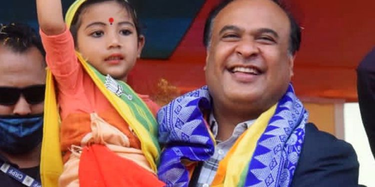 Assam Government to 'secularise' school education, Madrasas and Sanskrit Tols will cease to exist 1