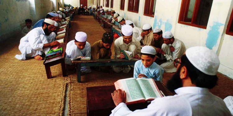 Assam Jamiat Ulama up in arms, to move Court against proposed conversion of madrasas into schools 1