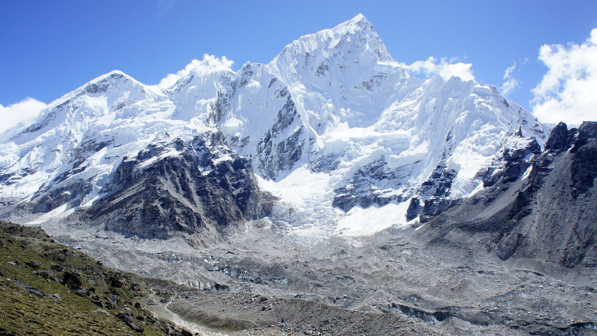 Mount Everest: Nepal, China announce revised height, check new height here