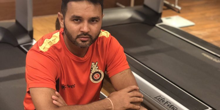 Parthiv Patel announces retirement from all forms of cricket 1