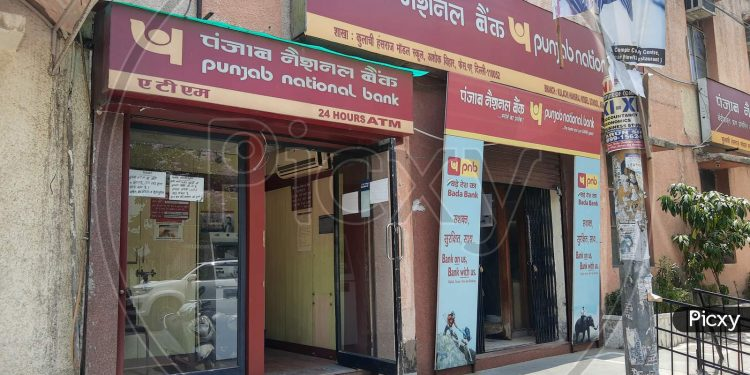 ATM cash withdrawal, money transaction rules changing from today—Know details 1