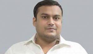 Assam's Congress MLAs Ajanta Neog, Rajdeep Goala meet Amit Shah; get ready to join BJP 1