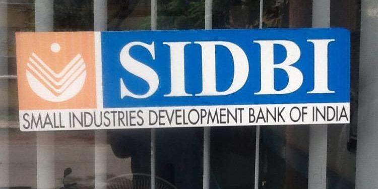 Small Industries Development Bank joins hands with Assam government for development of MSME Ecosystem 1