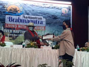 Union Jal Shakti Minister 1