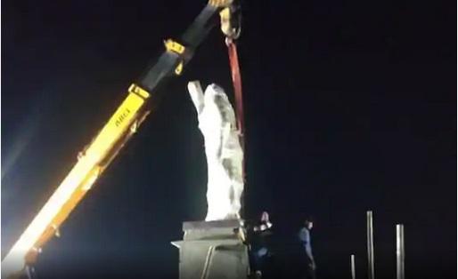 Northeast to get first Atal Bihari Vajpayee's statue 1
