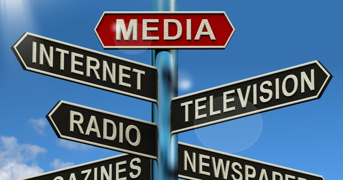 Assam based organisation to host International web convention on media education in South Asia 1
