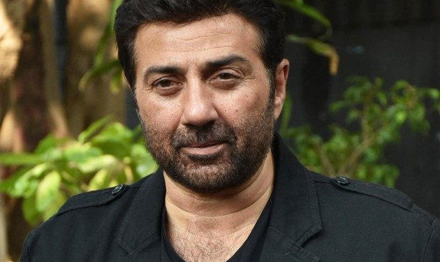 Anirban Roy  11:03 AM (6 minutes ago)  to me  Sunny?Deol tests COVID19 positive
