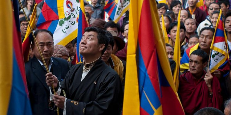 Tibetan Policy and Support Act passed: Only current Dalai Lama, Tibetans can decide on reincarnation of Dalai Lama 1