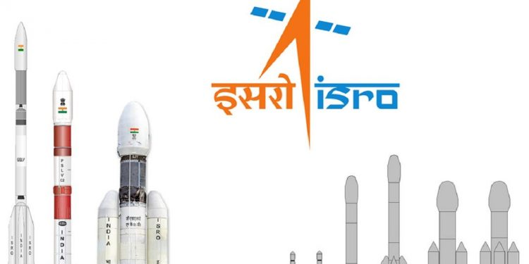 Assam: Land allotted for setting up of ISRO centre in Amingaon near Guwahati 1