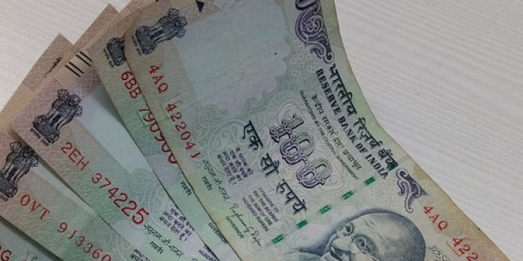 Will Rs 5, Rs 10 and Rs 100 notes be out of circulation? Know here what RBI has to say 1