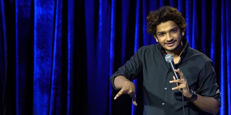 'Such people must not be spared', says Madhya Pradesh High Court while reserving order on bail plea of stand-up comedian Munawar Faruqui 1
