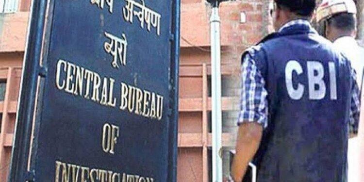 CBI seizes additional Rs 2.04 crore in Northeast Frontier Railways bribery case 1
