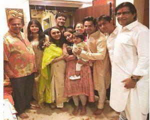 Varun Dhawan, Natasha Dalal to tie knot today 6