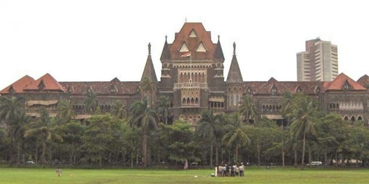 Groping chest of minor girl sans disrobing not sexual assault under POCSO Act, rules Bombay High Court 1