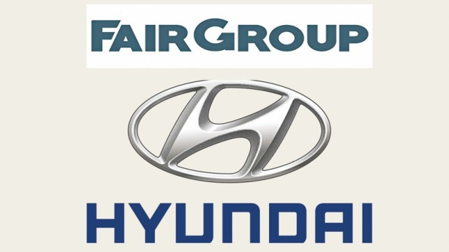 Hyundai cars assembly in Bangladesh, chance for Tripura 1
