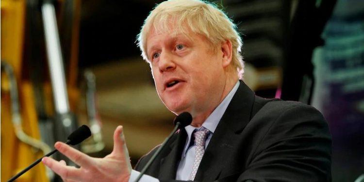 New Covid-19 strain: UK announces closure of all travel corridors 1