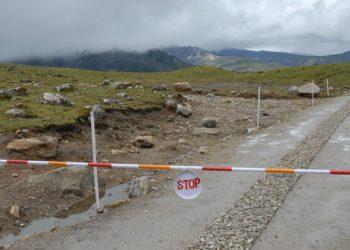 Arunachal legislators join hands to prevent exodus of China border 1