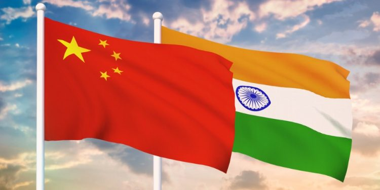 China should be prepared for a military struggle with India, says Chinese mouthpiece 1