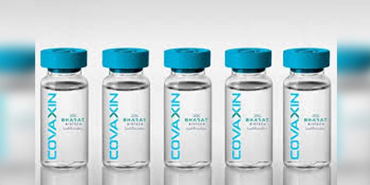 DCGI approves Covishield and Covaxin for restricted emergency use in India