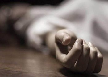 Arunachal: Youth electrocuted; locals blame power dept for negligence 5