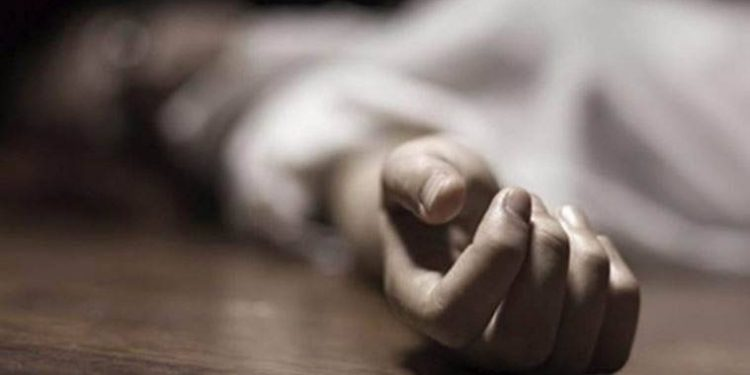 Assam: Body of missing 25-year-old woman found in river 1