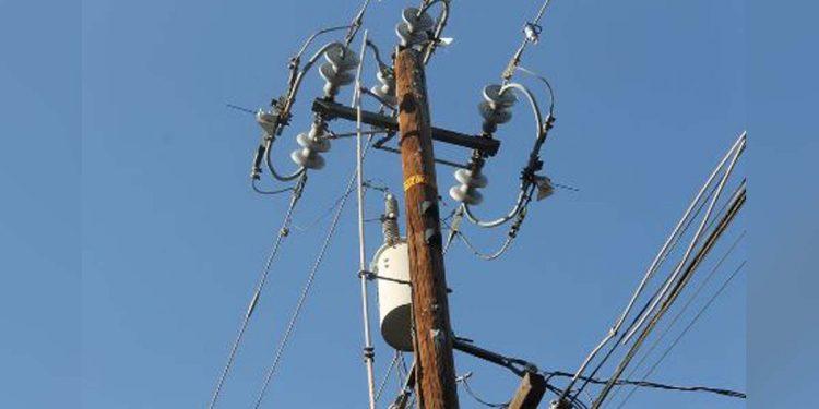 Electricity in Assam