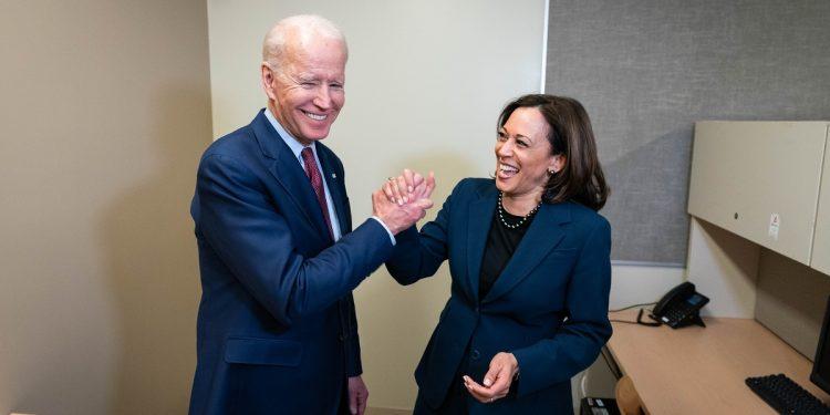 Joe Biden to take oath as President of United States today 1