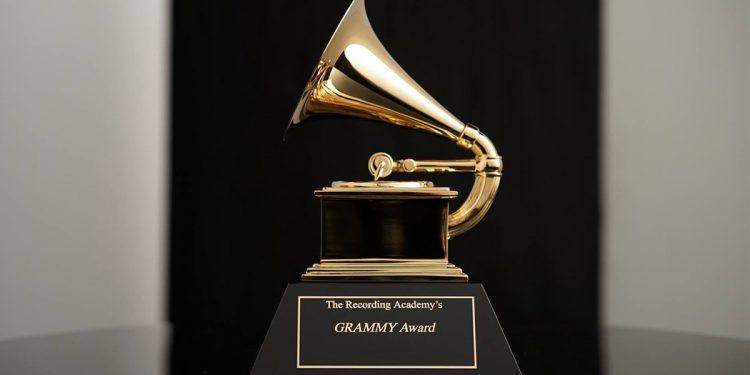 Grammy Awards postponed, rescheduled for March 14 1